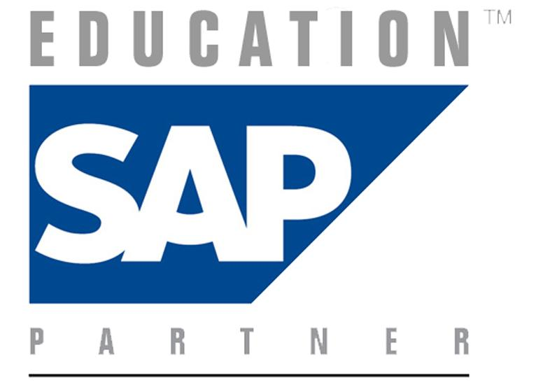 Benefits-of-SAP-education.jpg